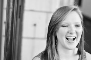 Senior Pictures Wichita Jenny Myers Photography