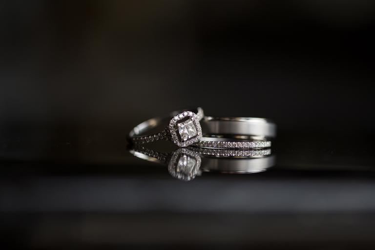 wichita wedding ring