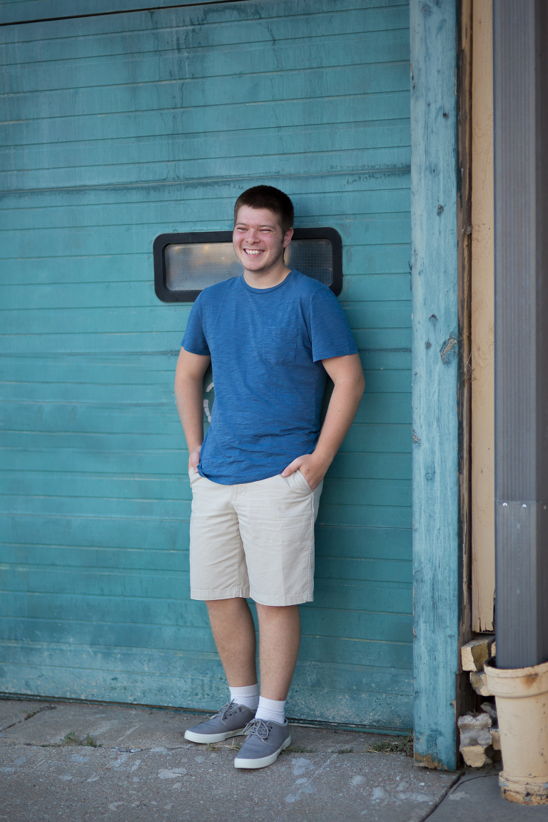 senior pictures in wichita ks