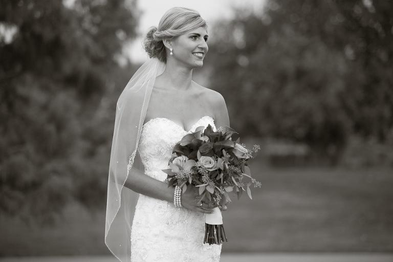 wedding photography in wichita