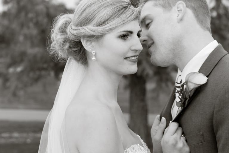 wedding photography wichita ks