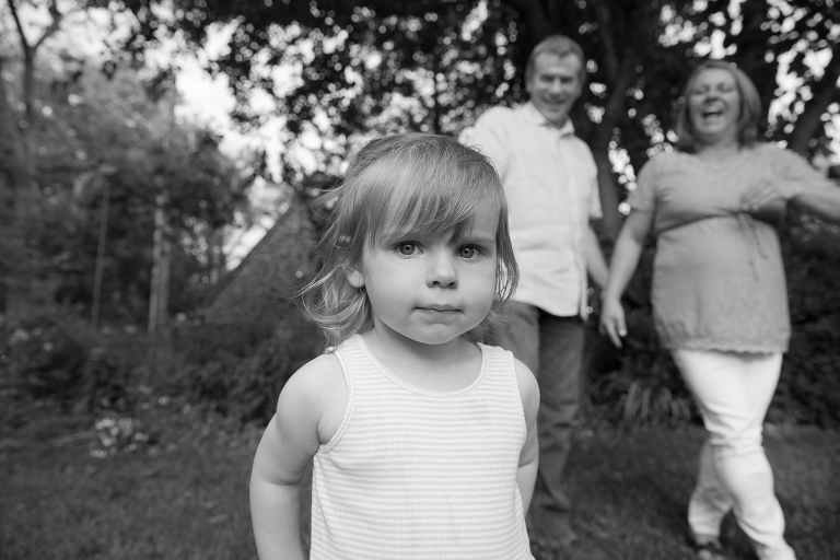 family photography in wichita