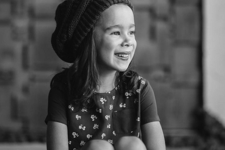children's photography in wichita