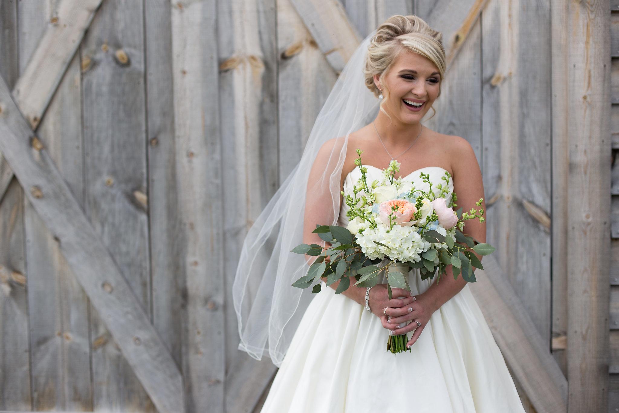 wichita wedding photography 24 jenny myers photography