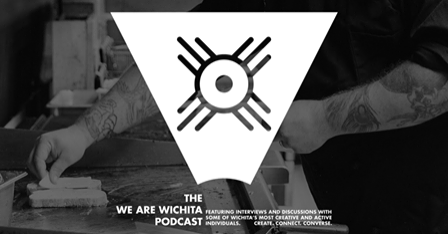 We are Wichita Jenny Myers Photography
