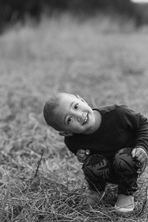 jenny myers photography wichita photographer